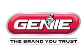 _genie-logo